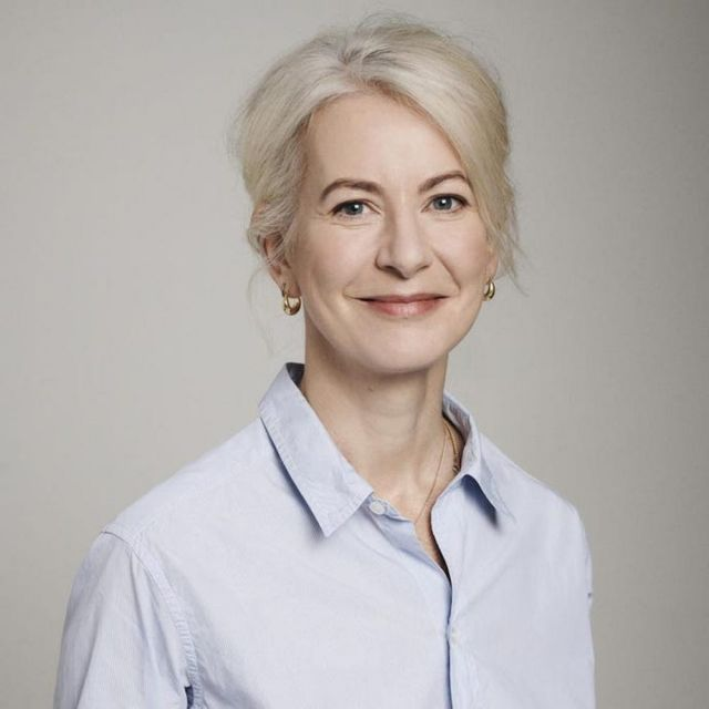 Anna Bateson CEO, Josh Wood Colour_ Ex-Guardian Interim CEO and Chief Customer Officer