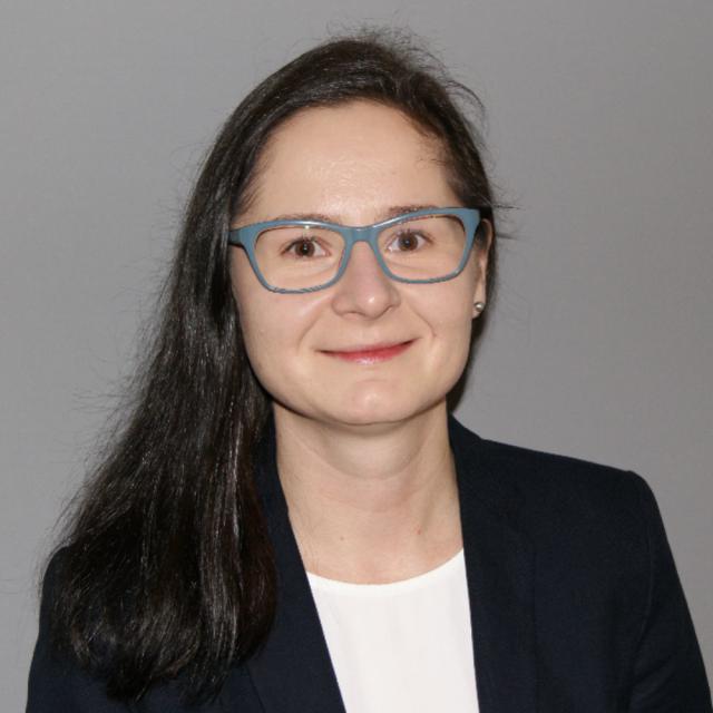 Barbara Zielonka (1)