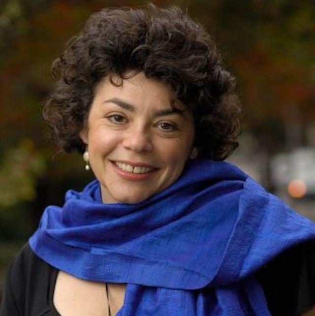 Deborah Leipziger Senior Fellow in Social Innovation, Lewis Institute