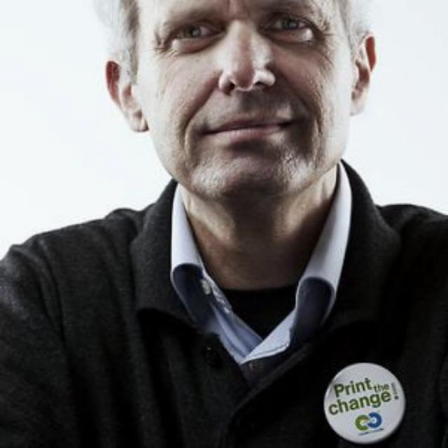 Hans Lak