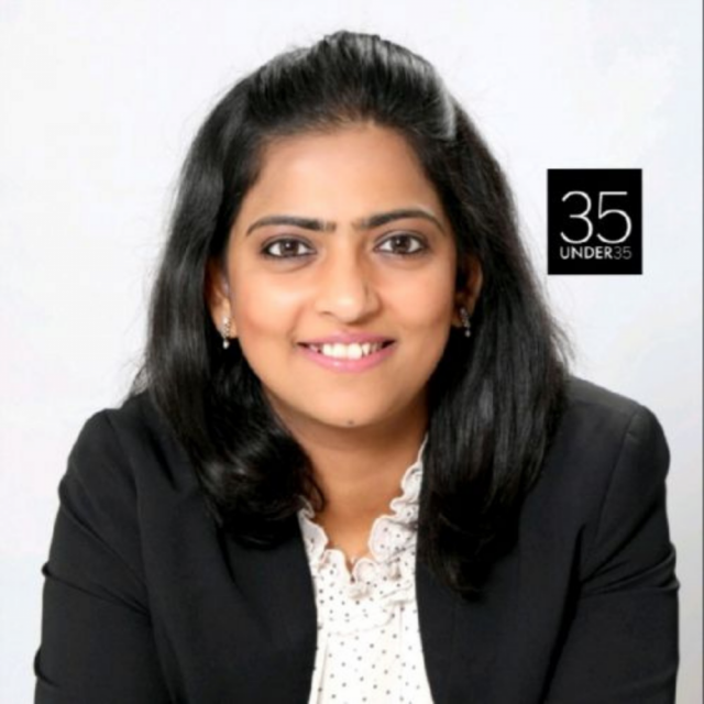 Mittal Kothari