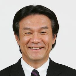 hitoshikawaguchi