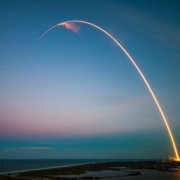 purpose-driven entrepreneurs