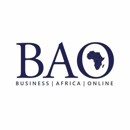 Business Africa Online