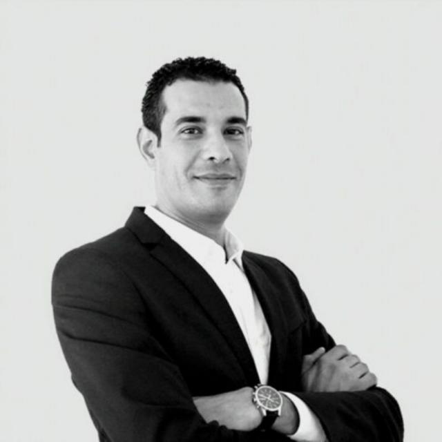 Haytham Sabor