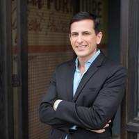 Moderator_ Jimmy Szczepanek, Global Food Practice Lead, Porter Novelli