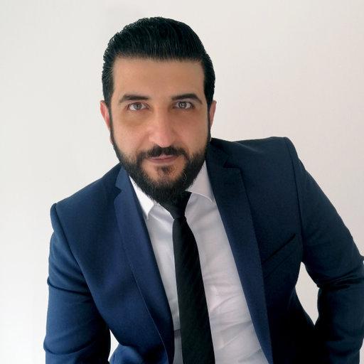 Alain_Abi_Rizk