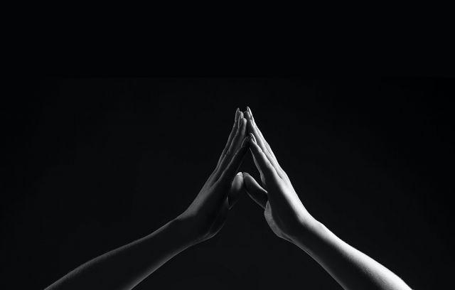 ricardo-gomez-angel-D9kOnC_1AHw-unsplash