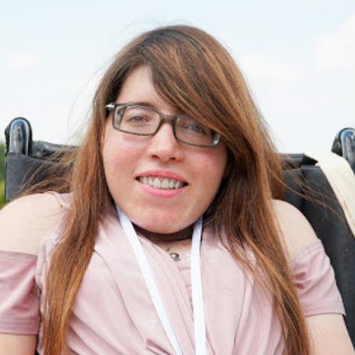 Khadija Jallouli