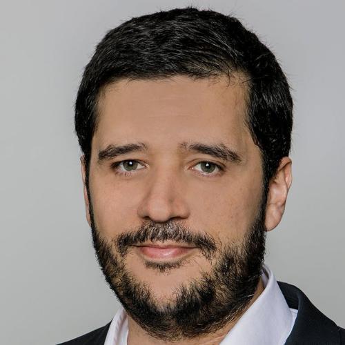 Marcelo Behar