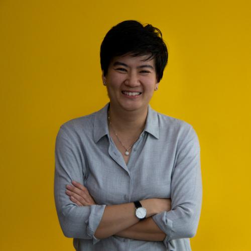 Pamela Chng (1)