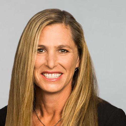Suzanne DiBianca