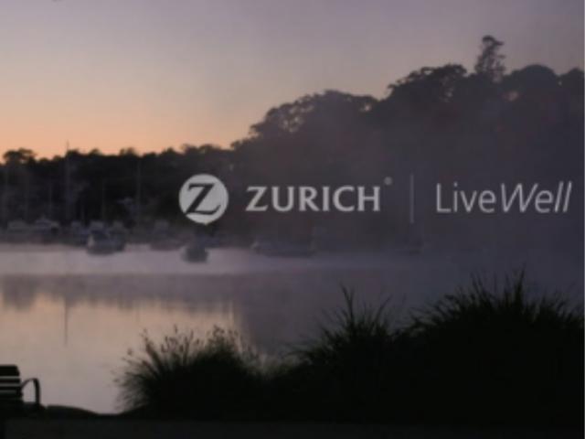 Zurich LiveWell