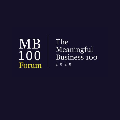 MB100 Forum (2)
