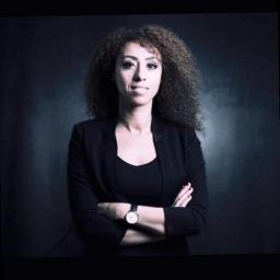 Karima Anbar