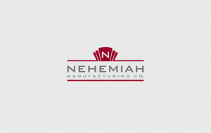 Nehemiah Manufacturing