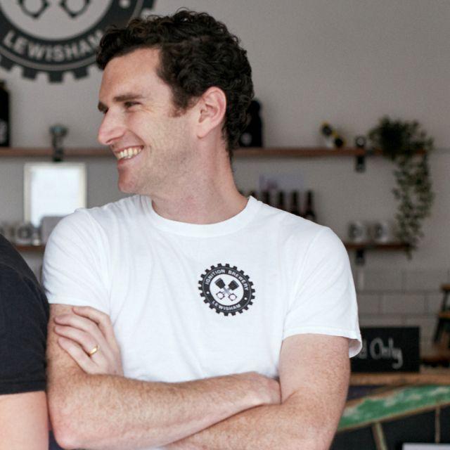 Will-Evans-Nick-OShea-Ignition-Brewery.-Photo-Suzi-Corker