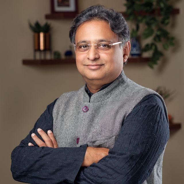 Shiv Kumar 1