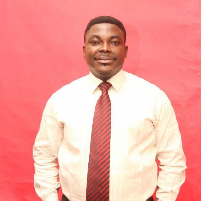 Adebowale Onafowora
